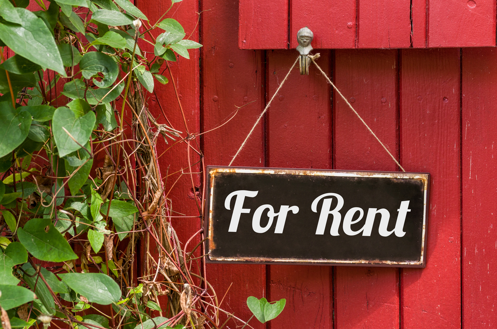 Factors to Consider When Renting Your Inherited House