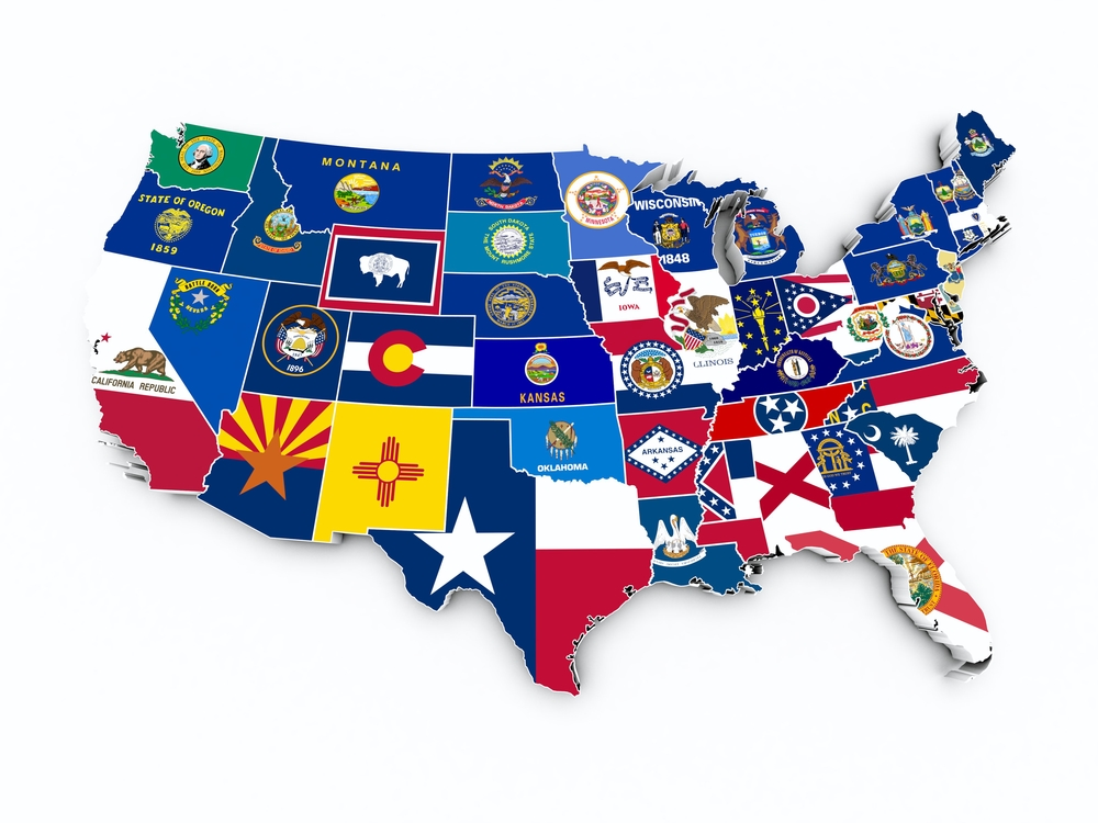Estate and Inheritance Tax: State by State